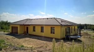 rodinny-dum-helena-s-garazi