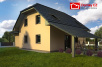 Rodinný dům - Iveta