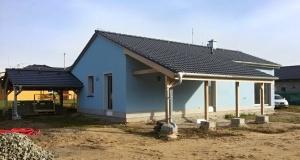 reference-rodinneho-domu